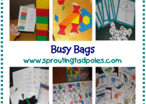 busy bags2