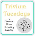 TriviumTuesdays-button