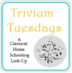 TriviumTuesdays-button